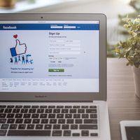 Facebook no pagará lo mismo a todos sus teletrabajadores: su sueldo dependerá del lugar en el que vivan