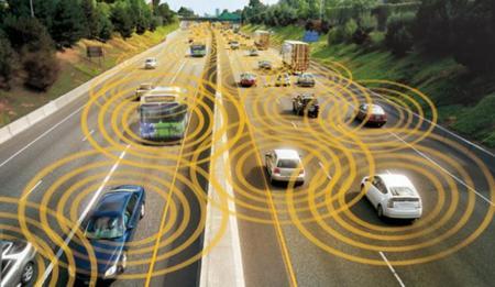 Tu coche sabe demasiado de ti y hay empresas ansiosas por esos datos