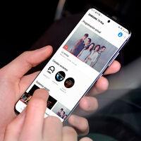 Tele gratis de Samsung para sus móviles Galaxy: Samsung TV Plus ofrece más de 50 canales