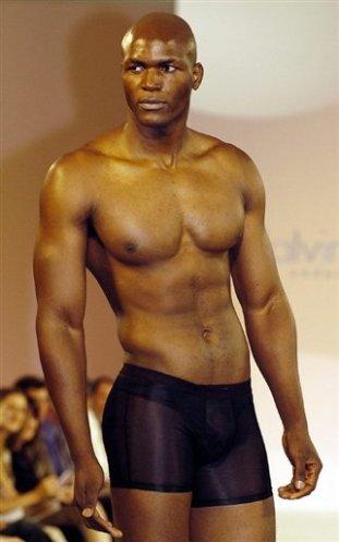 Negro Hombres - Citas Gays, Chicos Puerto Rico