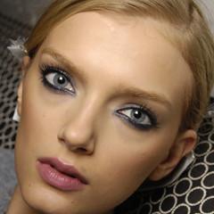 Foto 4 de 5 de la galería maquillaje-verano-08 en Trendencias
