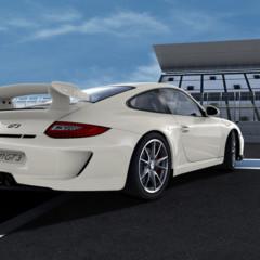 Foto 92 de 132 de la galería porsche-911-gt3-2010 en Motorpasión
