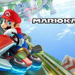 La lista que surgió de Nintendo Switch donde destacaban mejoras en Mario Kart 8 es falsa
