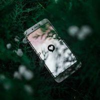 Aparecen 845 GB de fotos explícitas, chats e información privada y personal de cientos de miles de usuarios de apps de citas