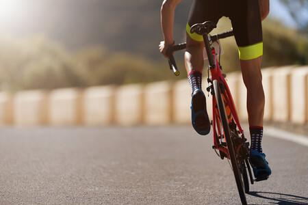 Bici Carretera