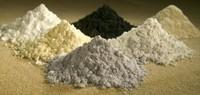 La mina más química del país donde más elementos químicos se han descubierto del mundo