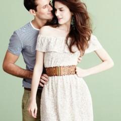 Foto 8 de 17 de la galería tendencias-primavera-2011-romanticismo-puro en Trendencias