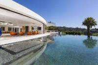 Esta impresionante mansión ya es del creador de Minecraft: la imagen de la semana
