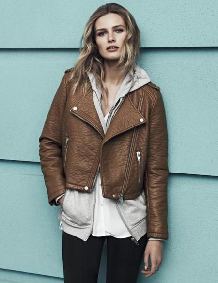 H&M se pone las pilas: quiero todas sus nuevas propuestas