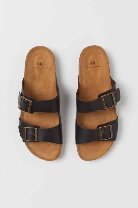 Las Mejores Sandalias De Tiras Para Andar En Casa Y Disfrutar Durante Todo El Verano