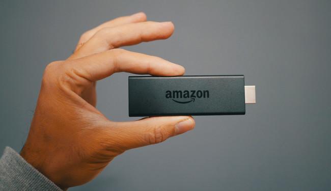"""Amazon Fire TV Stick Basic Edition, análisis: el nuevo """"Chromecast"""", un gadget imprescindible por su precio"""