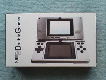 NDG1-2.jpg