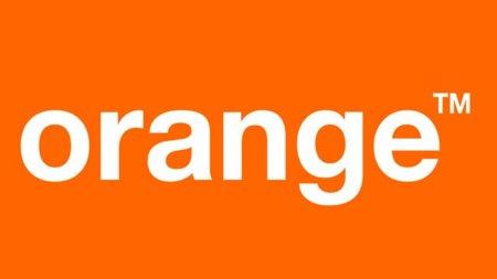 """Orange """"da la campanada"""" con su nueva oferta: ADSL 20Mb por 11.95 euros al mes durante nueve meses"""