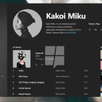 Filtrado el nuevo rediseño de Windows 10: pequeños grandes cambios y el retorno de Aero Glass