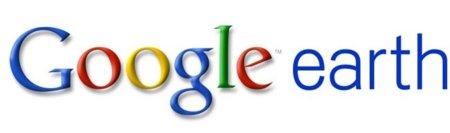Cuando el mejor aliado de la Fiscalía se llama Google Earth