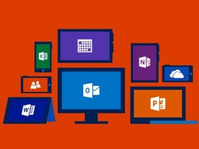 Office 2016 ya asoma la patita: Microsoft anuncia que llegará el 22 de septiembre