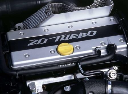 El turbo, los síntomas de fallas y sus soluciones: cómo cuidar la salud de un auto sobrealimentado