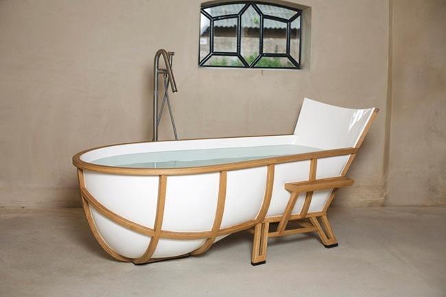 bañera industrial 2