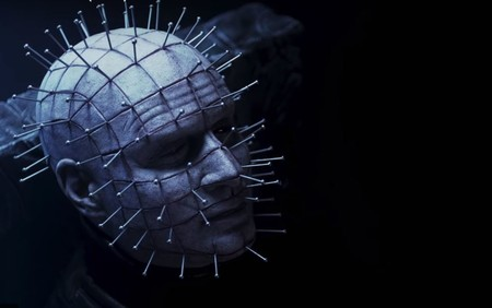 Tráiler de 'Hellraiser: Judgment', Pinhead cambia de rostro para liderar a los cenobitas por décima vez