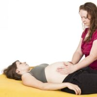 El papel de la matrona en el parto es muy importante, ¿cómo ha sido tu experiencia?