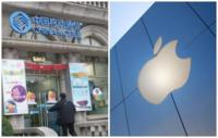 China Mobile, después de 6 años de negociaciones, acabará incluyendo el iPhone en su catálogo