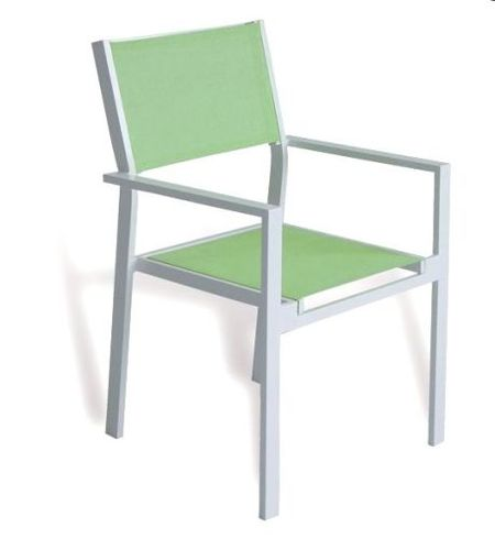 verdey blanco.jpg