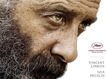 'Rodin': un biopic que busca la intensidad pero que nunca llega a destacar en nada