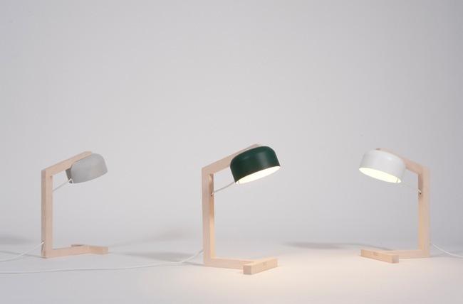 lamparas mesa 2
