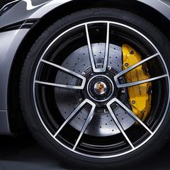 Foto 16 de 18 de la galería porsche-911-turbo-s-2020 en Motorpasión