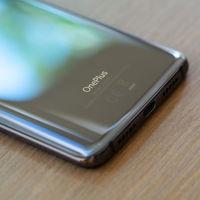 OnePlus 7, con 8GB de RAM y 256GB de almacenamiento, al mejor precio en AliExpress: 399 euros y envío gratis