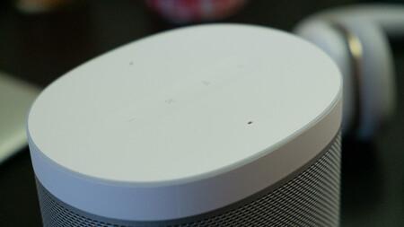Análisis del altavoz inteligente Xiaomi Mi