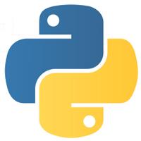 Nueva versión de Python para Symbian S60