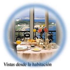 Foto 14 de 18 de la galería hotel-real en Trendencias