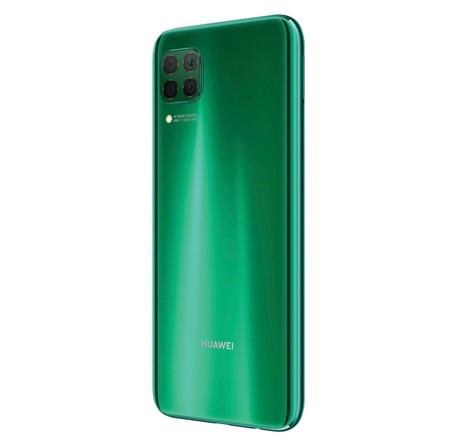Huawei P40 Lite 3