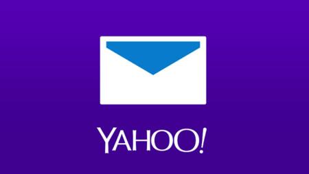 Yahoo Mail para Android se renueva: ahora con cuentas de terceros, mejor buscador y más novedades