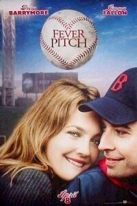 'Fever pitch', lo último de los Farrelly