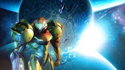 Cancelan supuesto juego de Metroid que iba a ser lanzado en Nintendo 3DS
