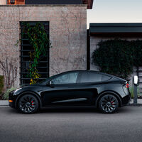 ¡Por fin! El Tesla Model Y comenzará a entregarse en España muy pronto: así serán las primeras unidades