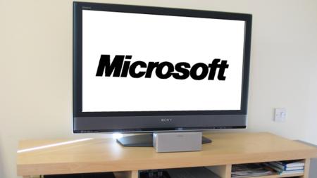 Microsoft podría lanzar su televisión por Internet