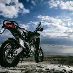 Foto 2 de 36 de la galería ducati-multistrada-1200-enduro-1 en Motorpasion Moto