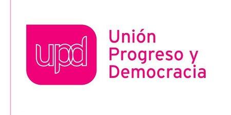 Elecciones 20N: propuestas electorales de UPyD para las familias