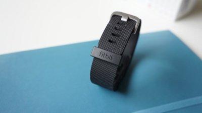 Fitbit manda en el mundo de los wearables, Xiaomi le pisa los talones