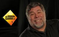 Steve Wozniak visitará el Hormiguero 3.0, una cita que no podemos perdernos