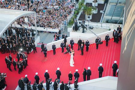 Cannes Alfombra 655