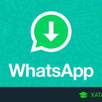 Cómo configurar WhatsApp para que use menos datos