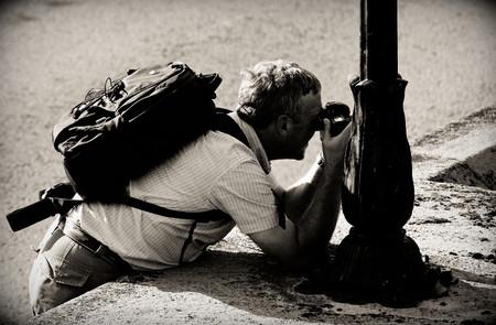 Cosas Raras Que Solo Hacemos Los Fotografos 08