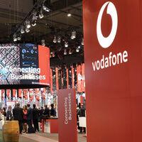 Vodafone España cae un 3% en ingresos, aún así, crece en clientes de móvil, banda ancha y TV