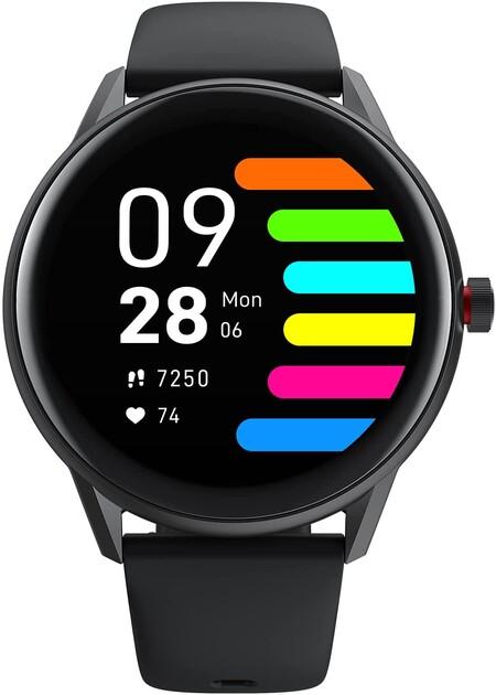 Smartwatch de oferta en México
