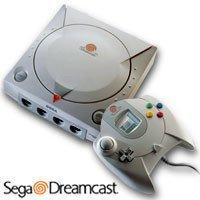 Dreamcast al poder. O eso piensan en IGN