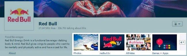 timeline-paginas-vista.jpg